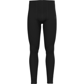 Odlo Active Warm Eco Pantalon Homme, black